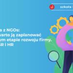 szkolenie współpraca biznes NGO